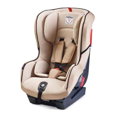 Столче за кола Viaggio1 Duo-Fix ASIP 2011 - Peg-Perego